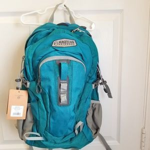New! Magellan outdoors Ponderosa 30L backpack